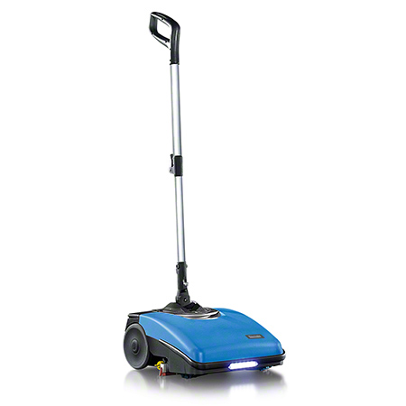 "NM14 TRIDENT 14"" NANO-MOP W/LIT-ION BATTERY"