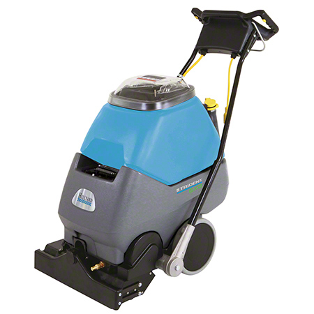 TRIDENT EX12 CARPET EXTRACTOR
