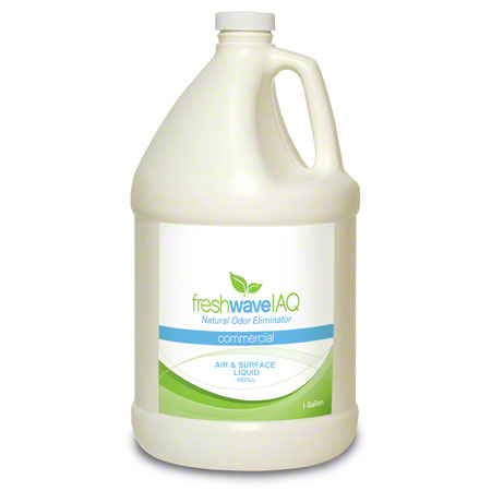 FRESH WAVE AIR & SURFACE SPRAY 4/1GAL/CS