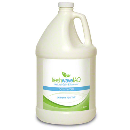FRESHWAVE IAQ LAUNDRY ADDITIVE 1GAL/4/CS