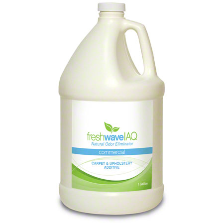 FRESH WAVE CARPET/UPHOLSTERY 4/1GAL/CS