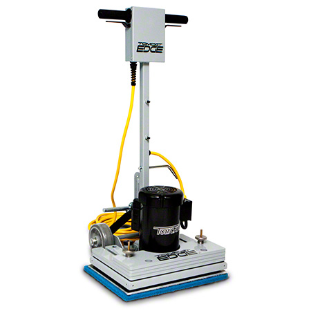 "TOMCAT - 20"" FLOOR MACHINE 3450RPM"
