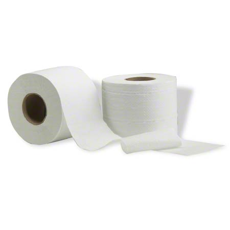 ROTO-ROLL TISSUE 2PLY 616 SHEET 48/CS