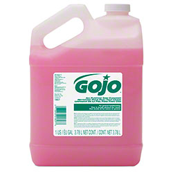 GOJO® All-Purpose Skin Cleanser -  Pour Gallon
