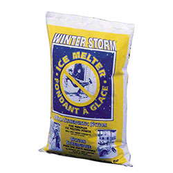 Winter Storm® Ice Melt - 50# Bag