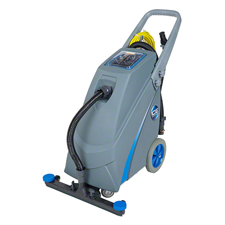 ICE® IW90 Wet & Dry Vacuum - 20 Gal.