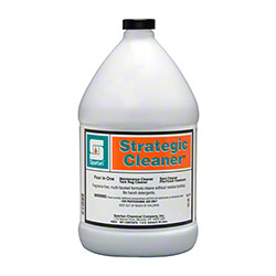 Spartan Woodforce Strategic Cleaner - Gal.