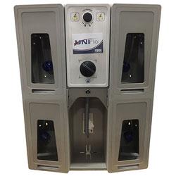 Core Uniflo 4 Product Dispenser