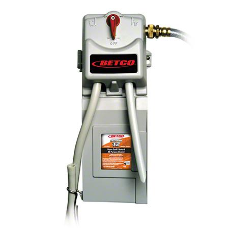 Betco® Fastdraw® Dispenser System