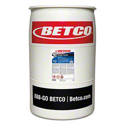 Betco® Deep Freeze™ Cold Room Cleaner - 55 Gal. Drum