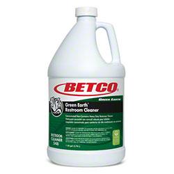 Betco® Green Earth® Restroom Cleaner - Gal.