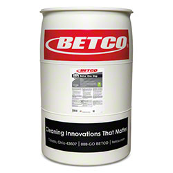 Betco® One Step Floor Care - 55 Gal. Drum