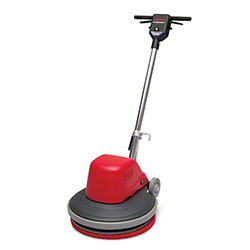Betco® Foreman™ 20DS Dual Speed Floor Machine - 20""