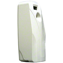 Claire® Metered Air Freshener Dispenser