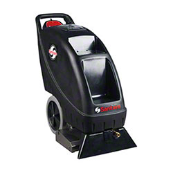 Sanitaire® Self-Contained Carpet Extractor - 9 Gal.