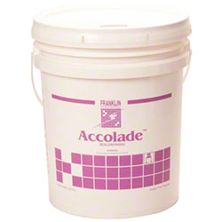 Franklin Accolade™ Sealer/Finish - 5 Gal. Pail