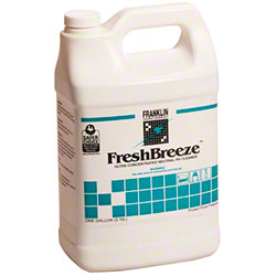 Franklin Freshbreeze™ Neutral Cleaner - Gal.