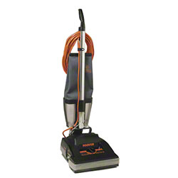 Hoover® Conquest™ 14 Upright Vacuum