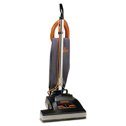 Hoover® Conquest™ 18 Upright Vacuum