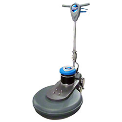ICE® iB1500 Floor Burnisher - 19""