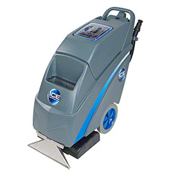 ICE® IE410 Carpet Extractor - 16""