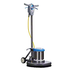 ICE® iP20 Floor Machine - 20""