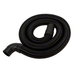 KaiVac® 20' Stretch Hose