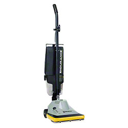 Koblenz® Endurance® U-80 DC Upright Vacuum Cleaner
