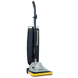 Koblenz® Endurance® U-80ZASOA Upright Vacuum Cleaner