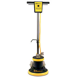 Koblenz® DP-1334 Industrial Floor Machine - 13""