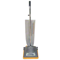 Koblenz® Endurance® U310N All Metal Vacuum - 14""