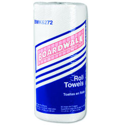Kitchen Rl Twl 12/cs 250 Sheets Per Roll