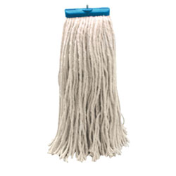 24 Oz Cttn Mop Head Lieflat Leader