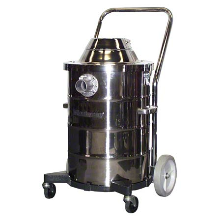 "Minuteman® X839-15 H.E.P.A Vacuum - 105"""