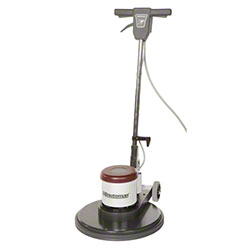 Minuteman® Front Runner Floor Machine - 20""