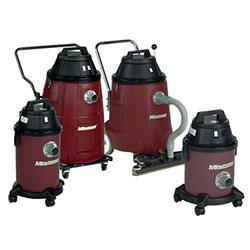 Minuteman® 290 Vacuum Series