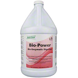 Multi-Clean® Bio-Power Plus Bio Enzymatic Neutralizer