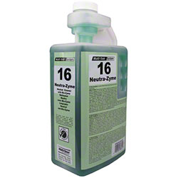 Multi-Clean® Multi-Task® #16 Neutra-Zyme Neutral Cleaner