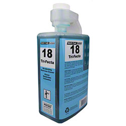 Multi-Clean® #18 Tri-Fecta Bio-Enzymatic Cleaner