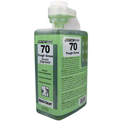 Multi-Clean® Multi-Task® #70 Tough Green Degreaser - 2 L