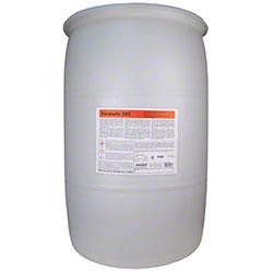 Multi-Clean® Formula 305 HD Cleaner/Degreaser - 55 Gal