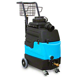 Mytee-Lite™ 8070 Carpet Extractor - 3 Gal. w/Heater