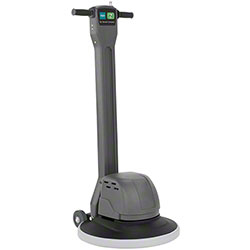 Nobles® Single Speed Floor Machines