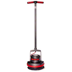 Oreck® Multi-Purpose Floor Machine - 13""