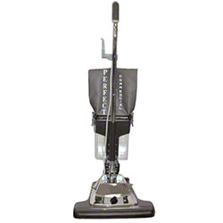 Perfect® Commercial P106 Wide Area Dirt Cup Vacuum - 16""