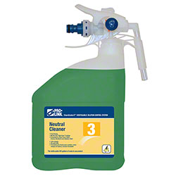 PRO-LINK® ChemiCenter ll™ #3 Neutral Cleaner ll - 3 L