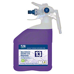 PRO-LINK® ChemiCenter ll™ #13 Cleaner & Degreaser - 3 L