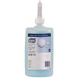 Tork® Premium Hair & Body Liquid Soap- 1L