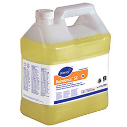 Diversey™ 50 Raindance™ Low Foam Neutral Floor Cleaner