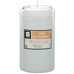 Spartan Clothesline Fresh™ Color Safe Bleach #5 - 15 Gal.